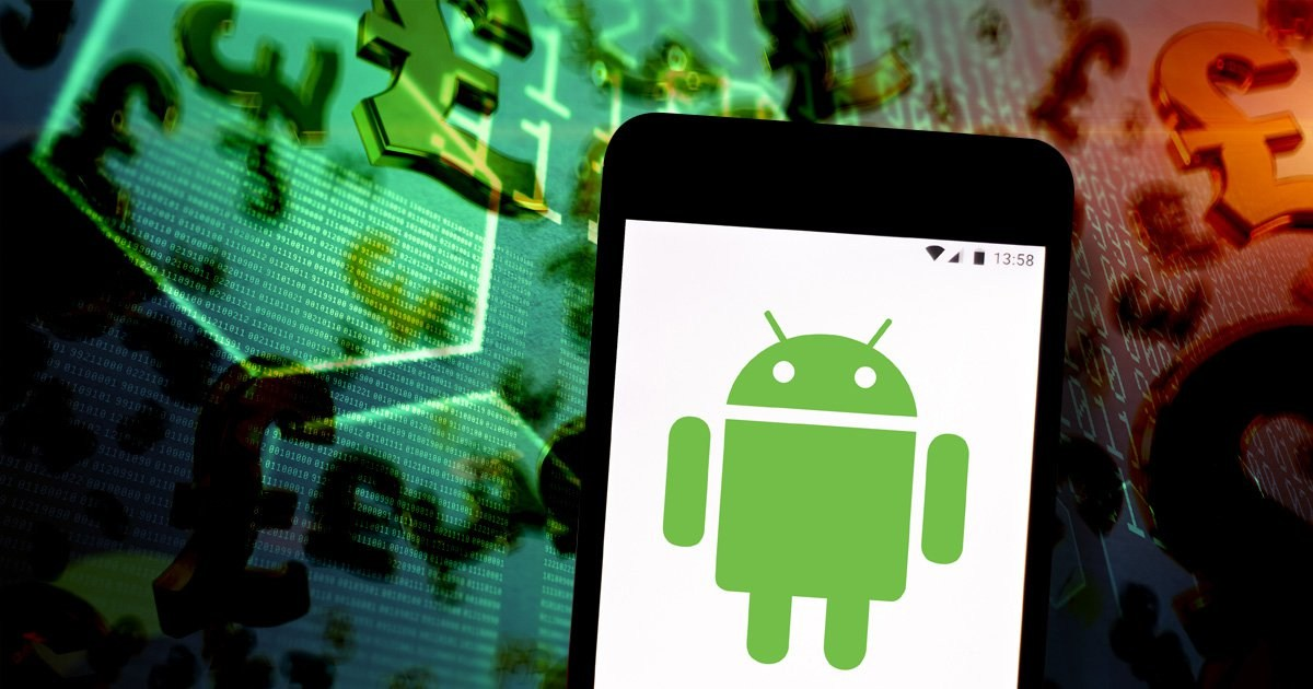 Android users warned to delete app that secretly buys premium content –Metro.co.uk