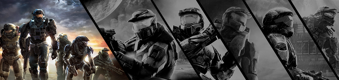 X019: Halo: Reach Arrives December 3 with Xbox GamePass