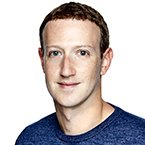 Facebook undermined rivals in bid to dominate globalmessaging