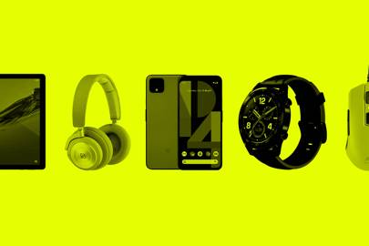 Only the best Black Friday deals still live today –Wired.co.uk