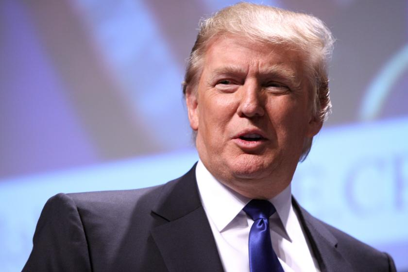 Science Gets Limited Space To Regulate Under Trumps NewEPA
